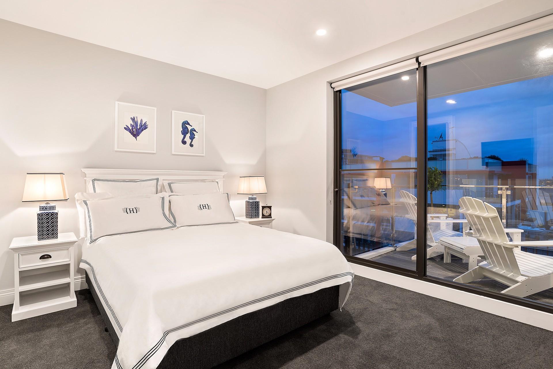 1009-The-Hamptons-Apartments-45-Nott-Street-Port-Melbourne-3207-photo39