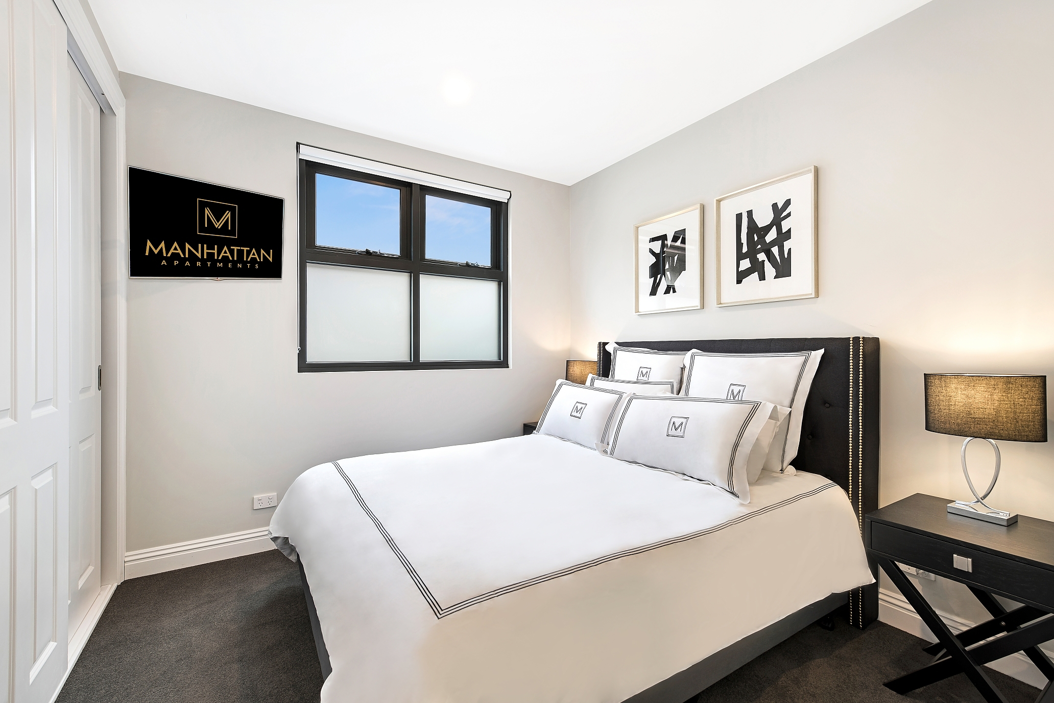1096-Manhattan-Apartments-466-Dandenong-Road-Caulfield-North-3161-photo54