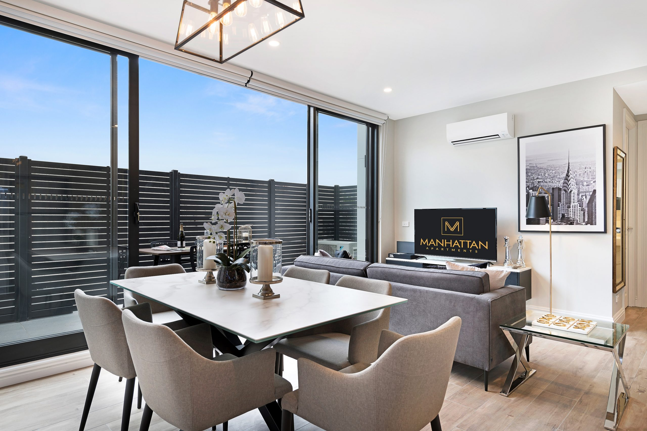 1096-Manhattan-Apartments-466-Dandenong-Road-Caulfield-North-3161-photo59