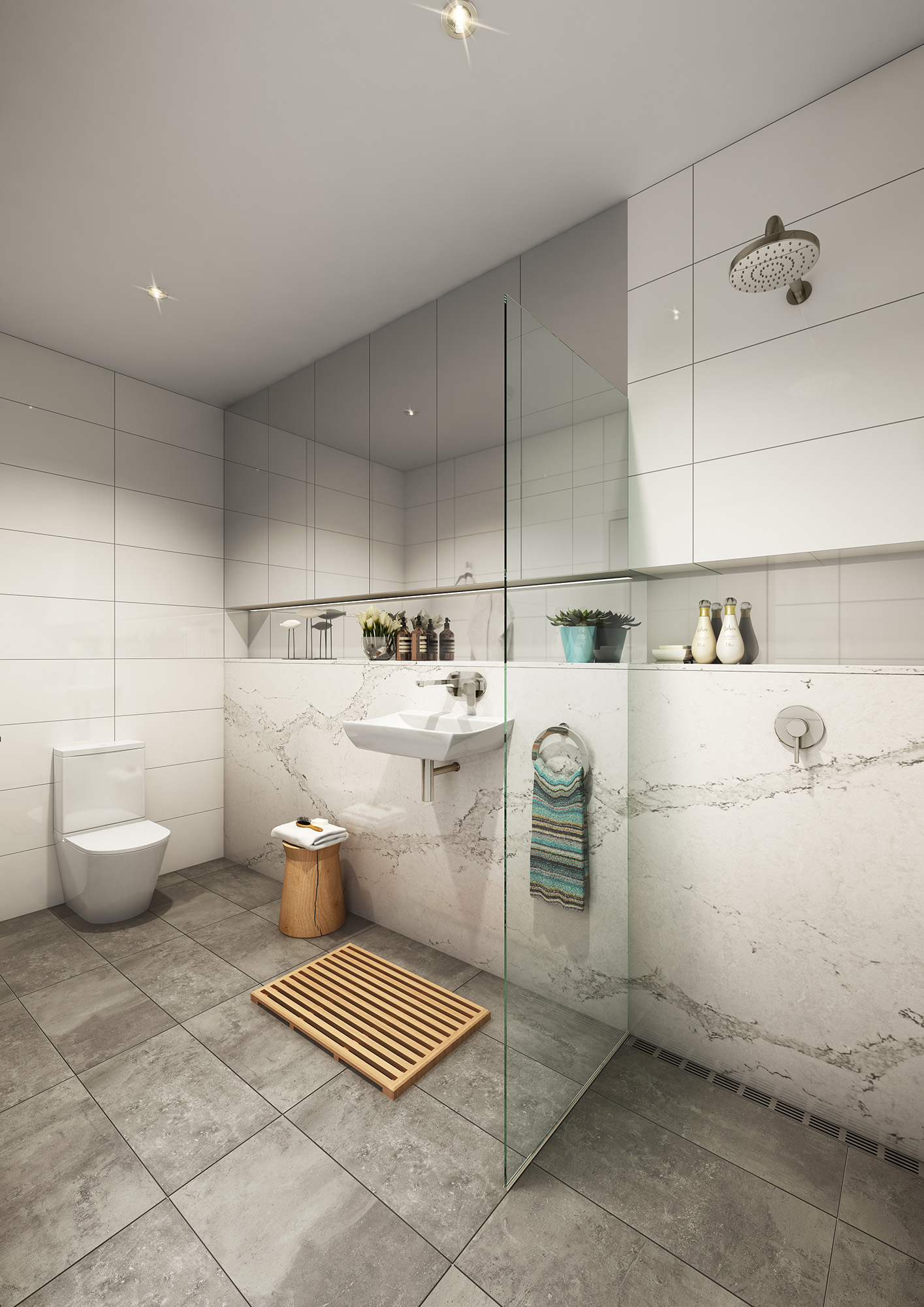 1583_INT_Bathroom_View03_D_web
