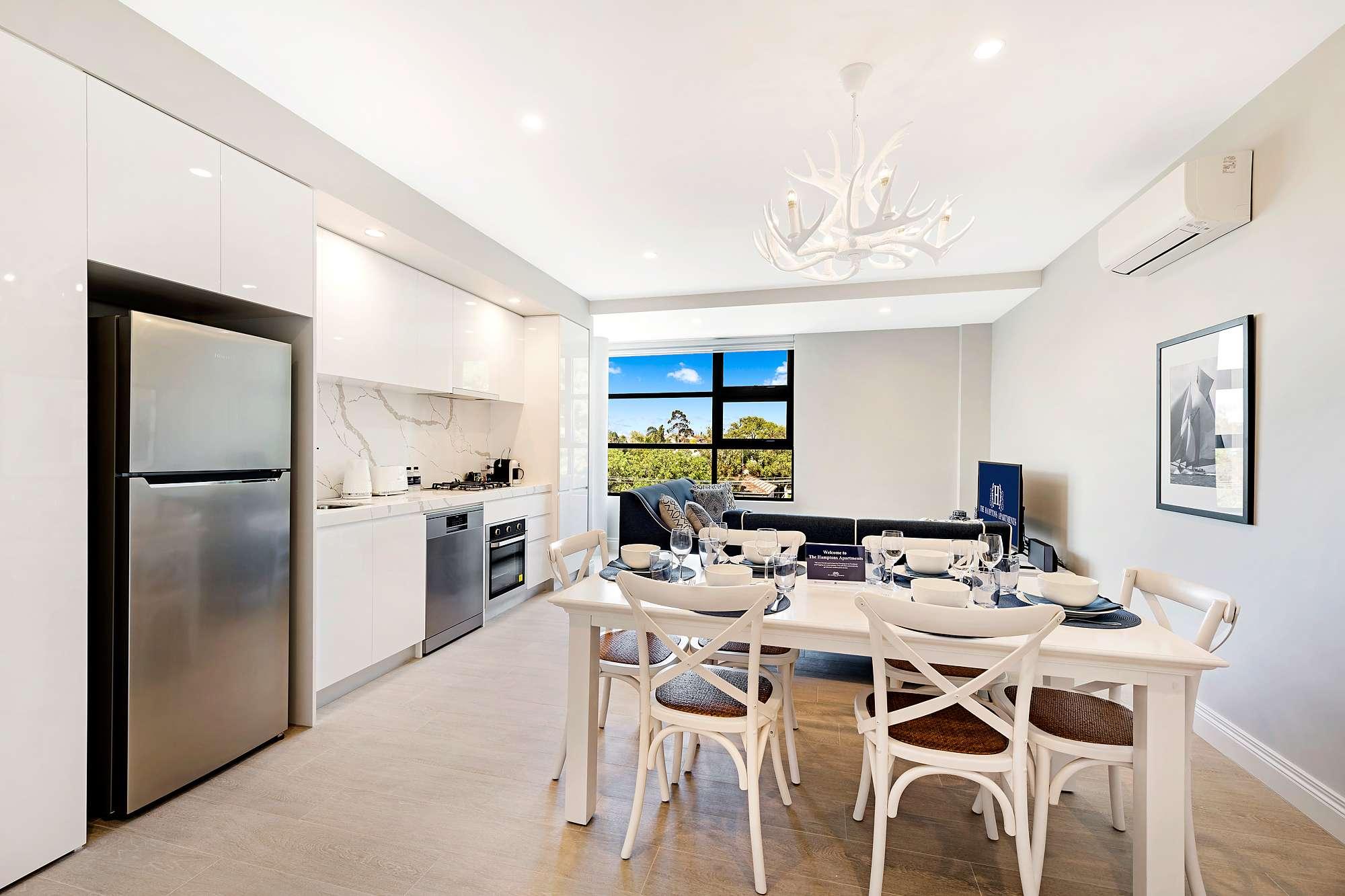 1167-The-Hamptons-Apartments-154-Chapel-St-St-Kilda-VIC-3182-photo22