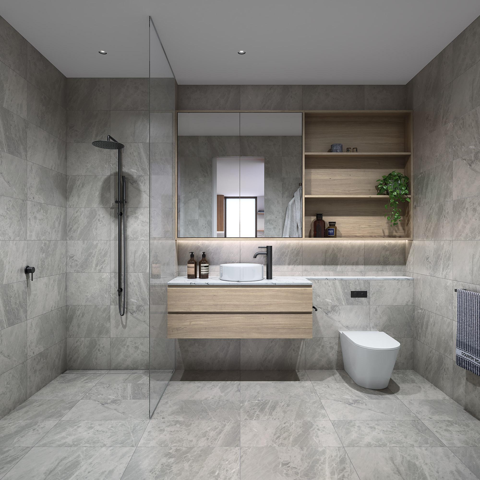 2110_INT_Bathroom_Concept1_D_(web)