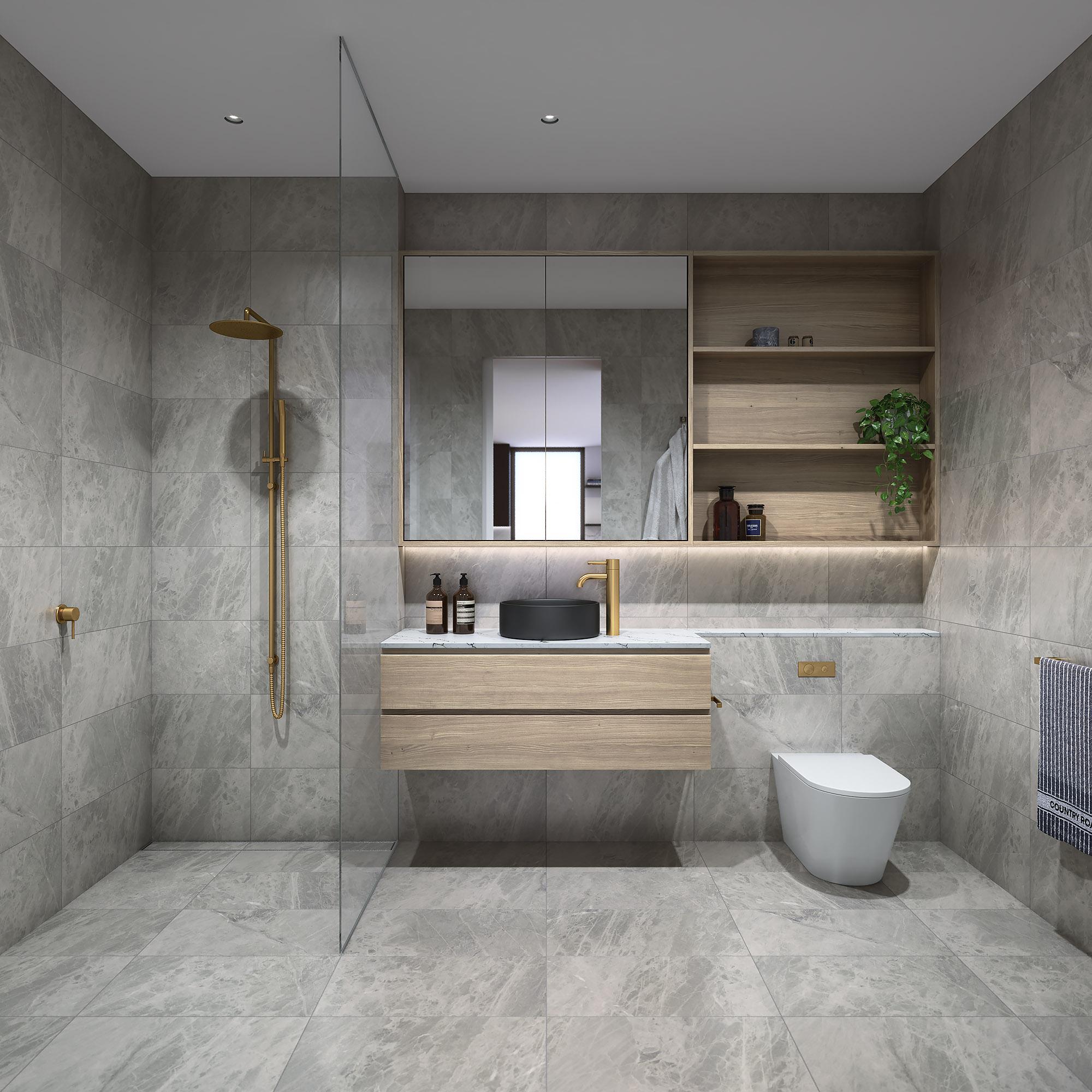 2110_INT_Bathroom_Concept2_D_(web)