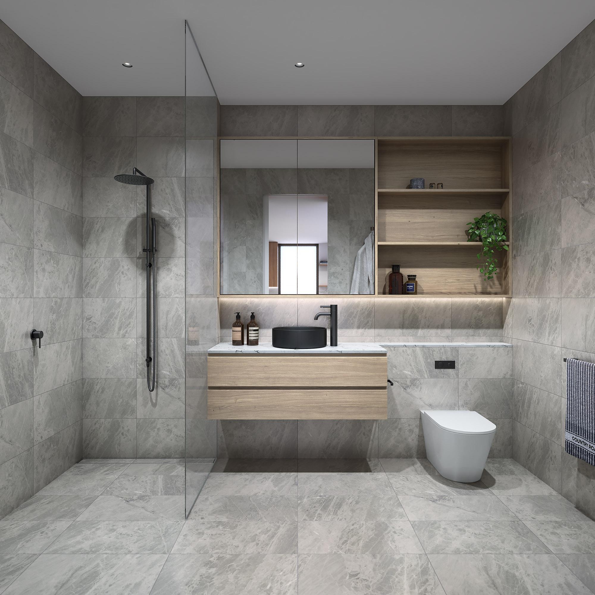 2110_INT_Bathroom_Concept3_D_(web)