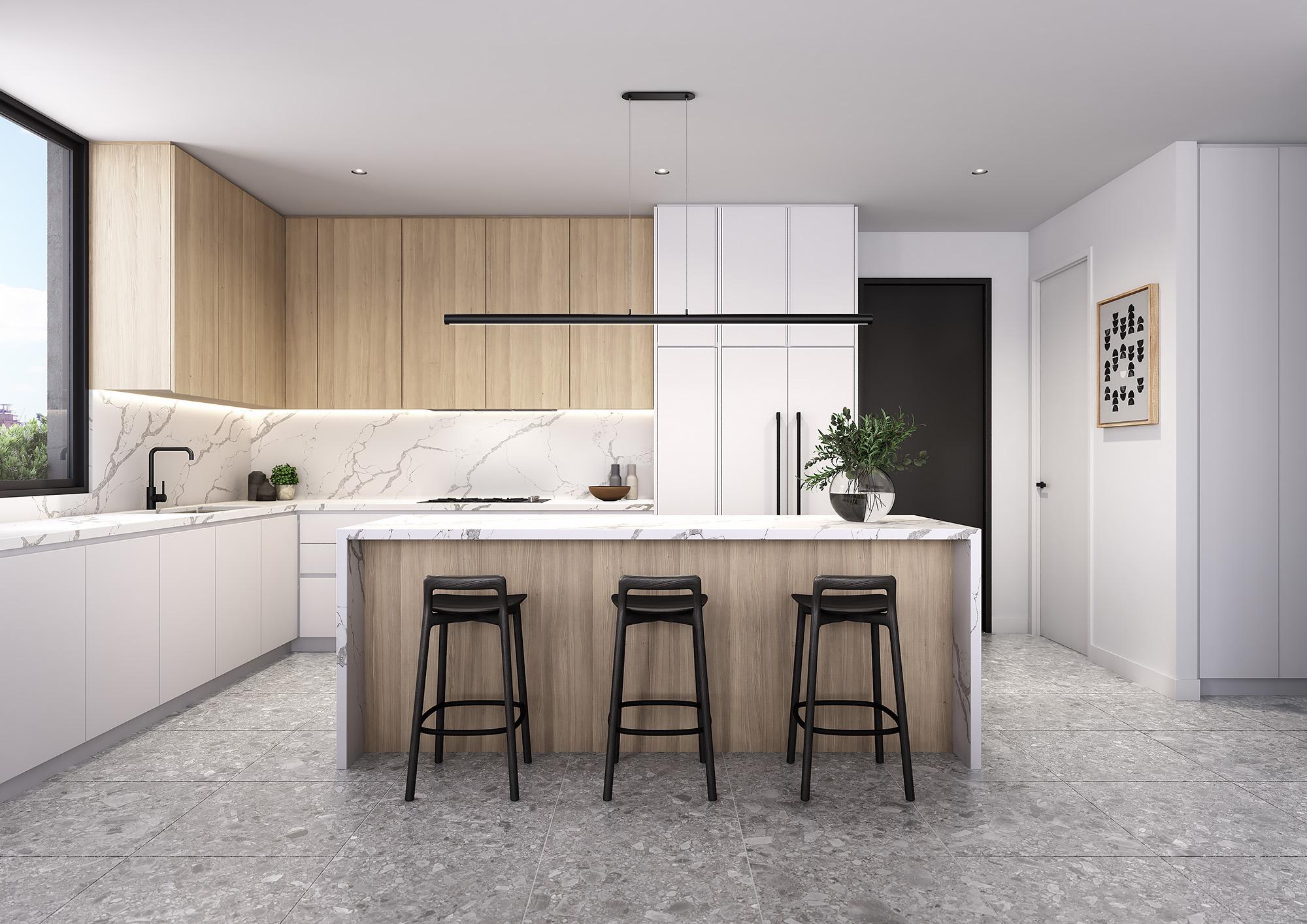 2110_INT_Kitchen_Concept1_D_(web)