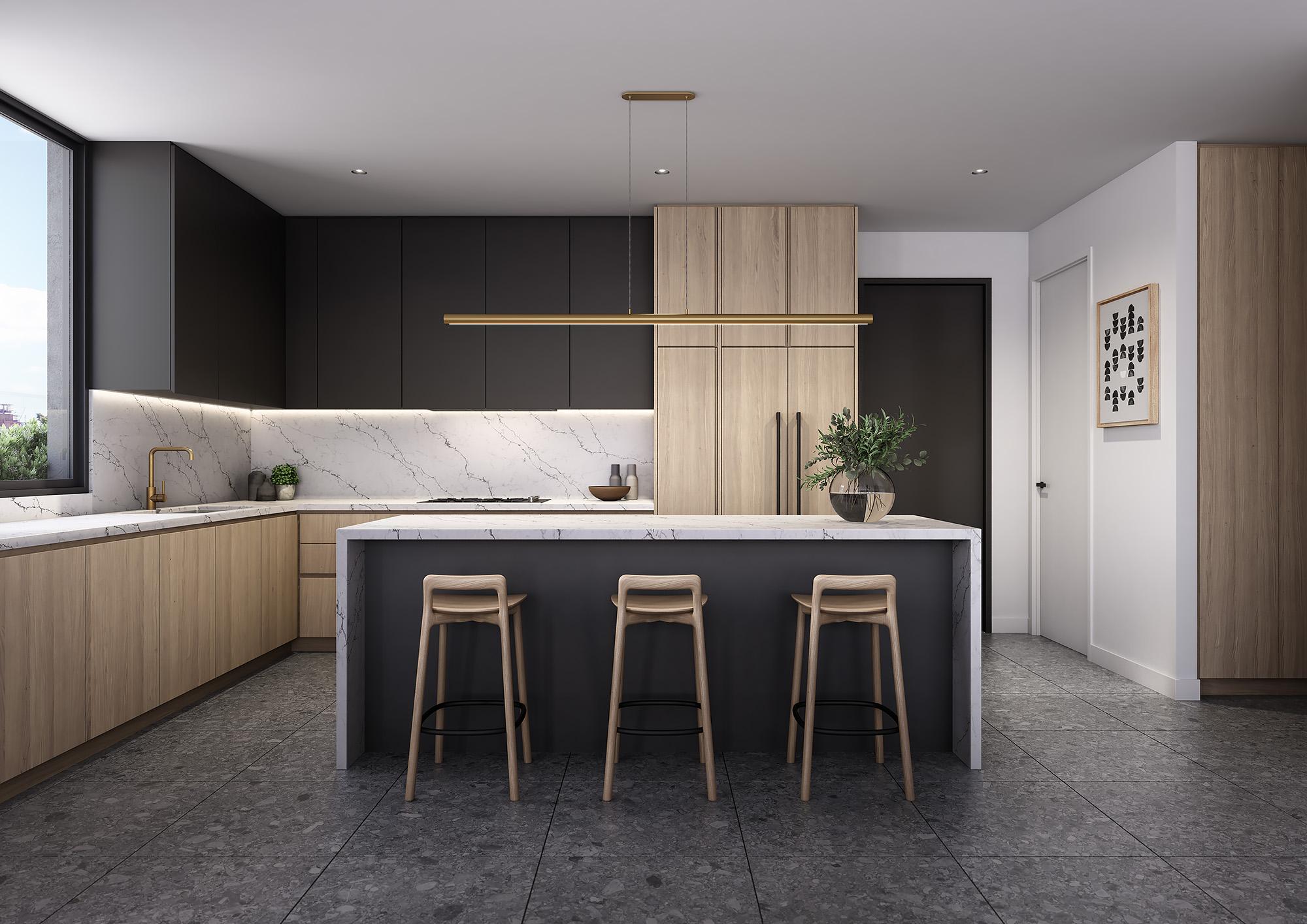 2110_INT_Kitchen_Concept2_D_(web)