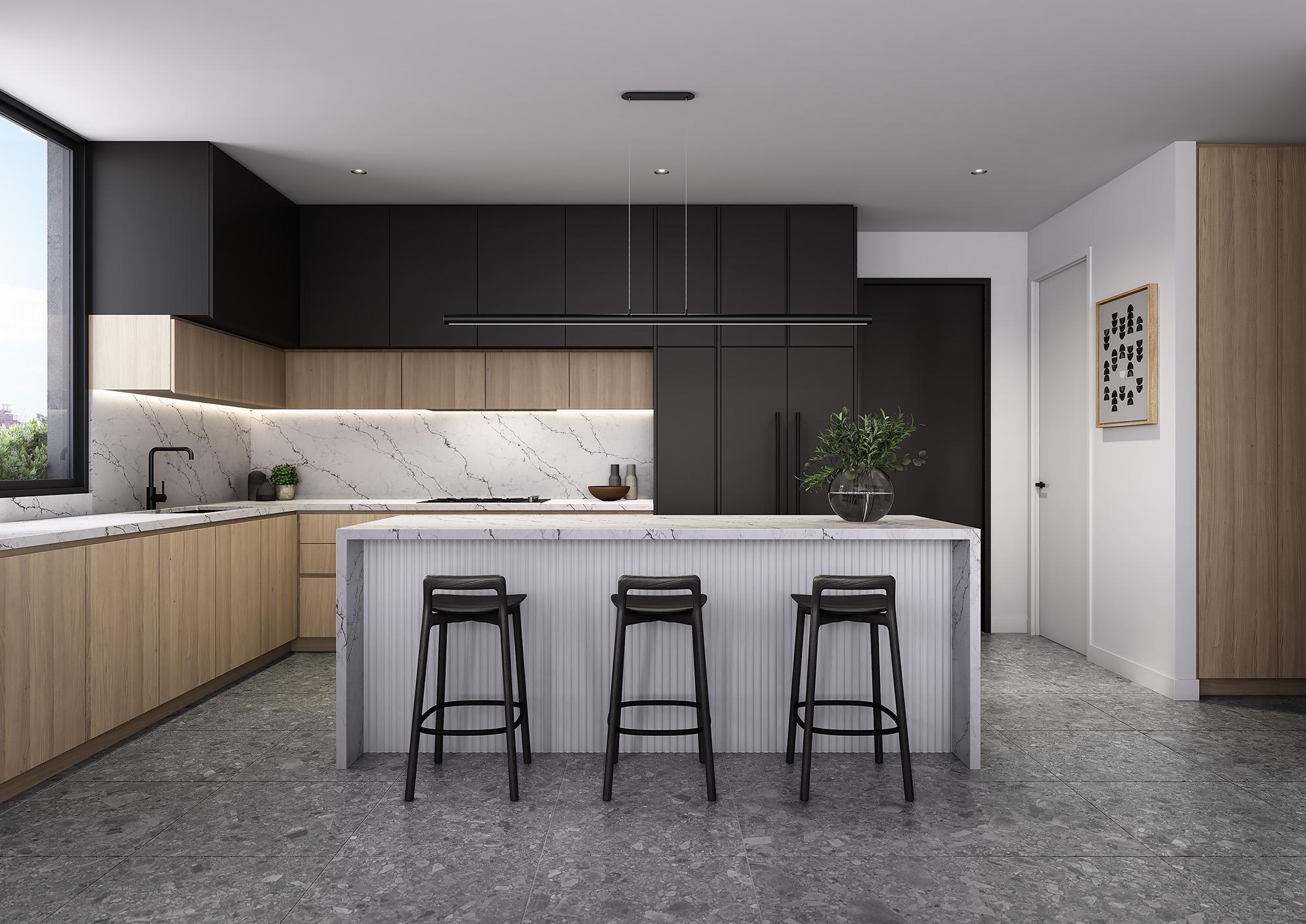 2110_INT_Kitchen_Concept3_D_(web)